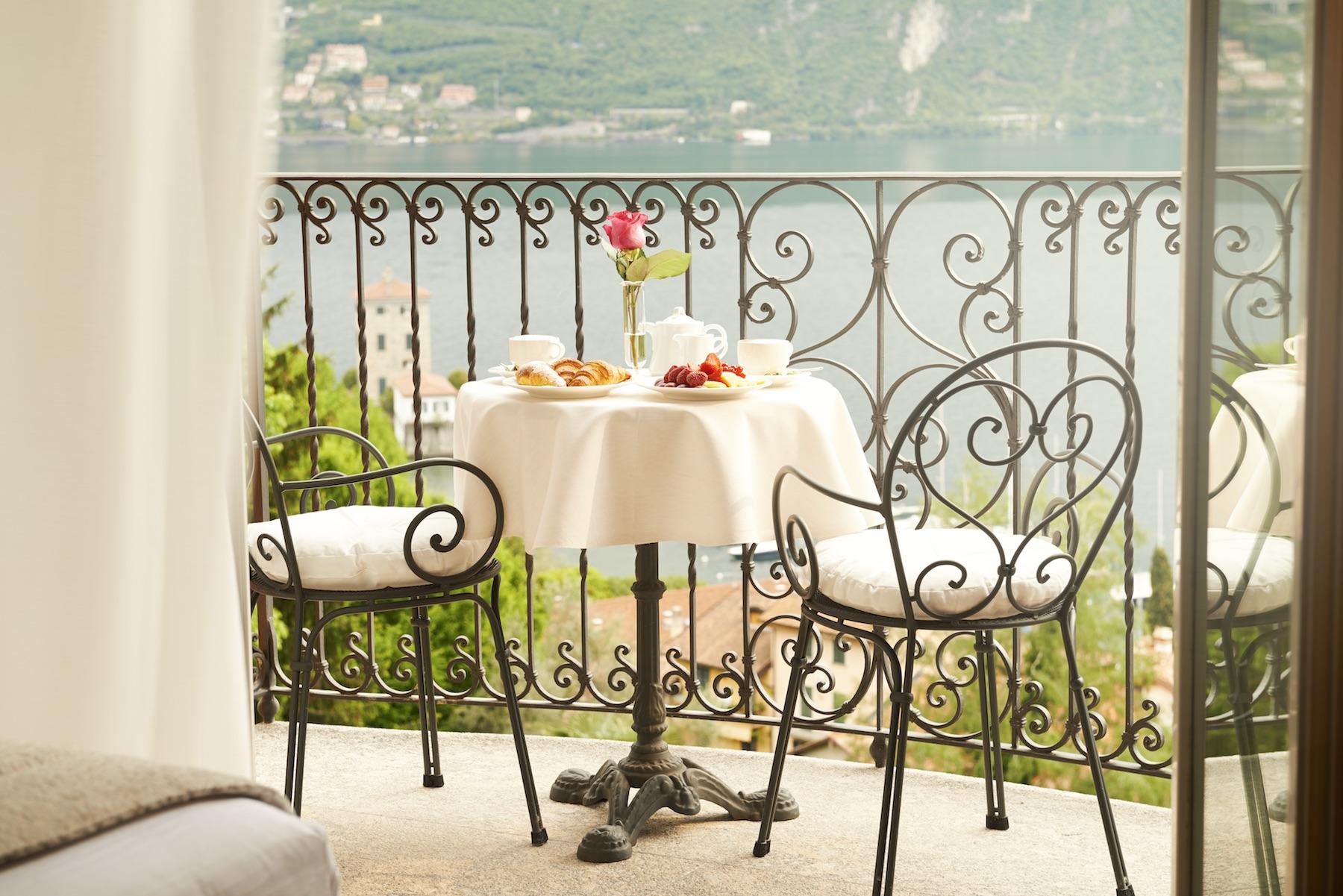20 Best Lake Como Holiday images | Lake como, …